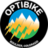 Optibike Support